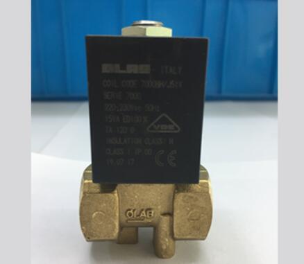 电磁泵6.jpg