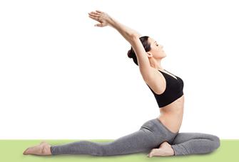 瑜伽系统培训.png