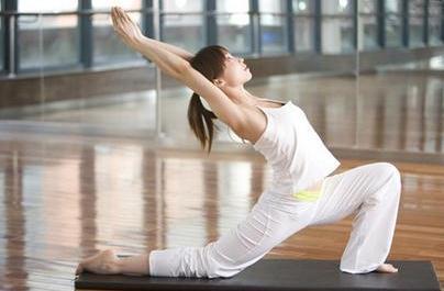 瑜伽视频教程.jpg