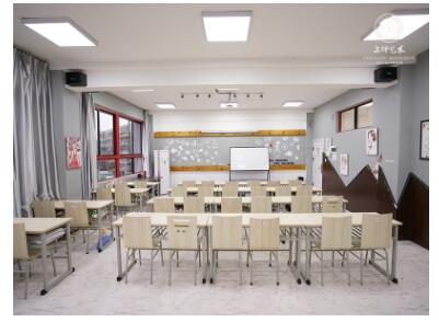 成都艺术培训学校3.jpg