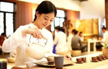 茶艺师培训机构.png
