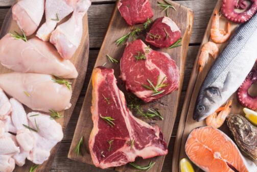 肉制品进口清关 2.jpg
