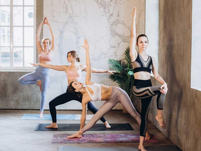 瑜伽视频教程.jpeg