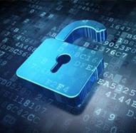 找光谷开锁机构开锁时如何保障自己的安全?.jpg