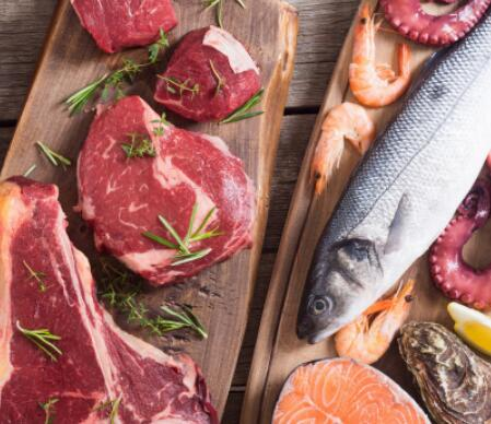 肉制品进口清关3.jpg
