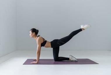 瑜伽视频教程.png