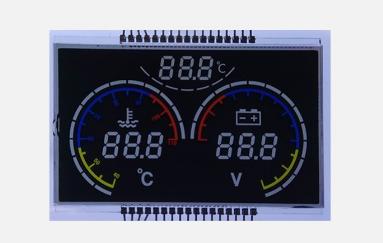 定制段码LCD液晶显示屏 1.png