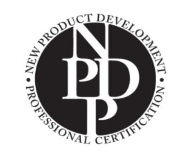 产品经理国际资格认证培训1.jpg