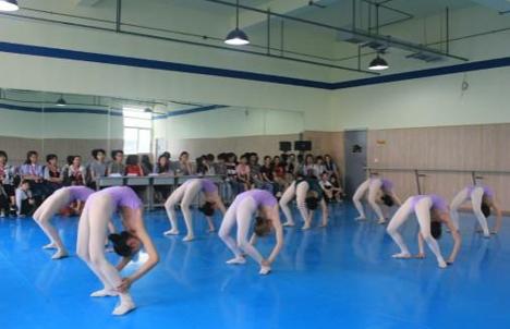 成都艺术培训学校.png