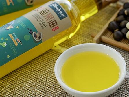 文冠果油.png