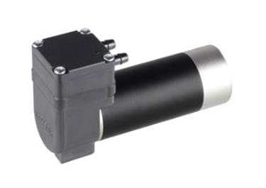 微型气泵.png