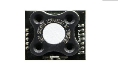 甲醛传感器 1.png