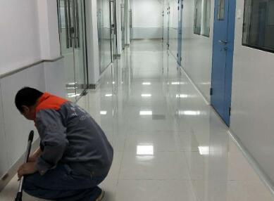 上海地板打蜡公司 3.jpg