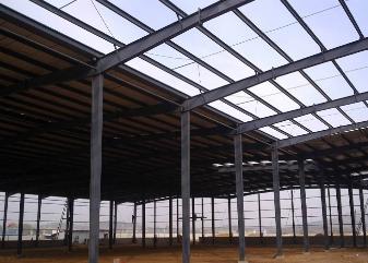 钢结构玻璃房 3.png