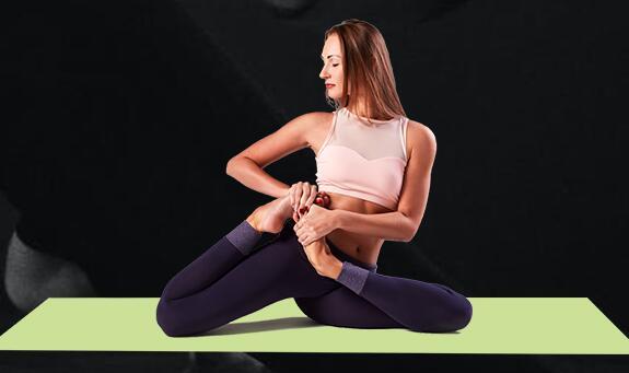 孕产瑜伽1.jpg
