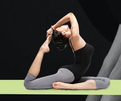 瑜伽系统培训3.jpg