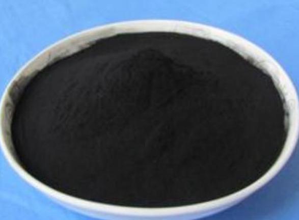 粉末活性炭.png
