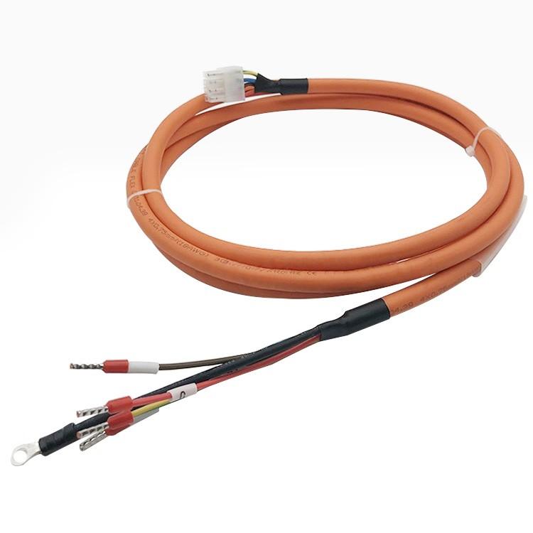 西门子电缆经销商介绍:耐火电缆和阻燃电缆有什么不同.jpg