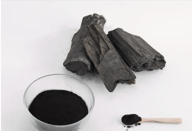 木质活性炭有哪些优点?.png