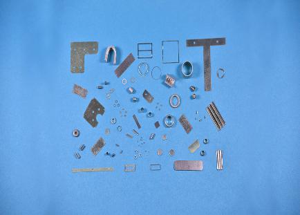 预涂覆焊片能够用在哪些行业中?.png