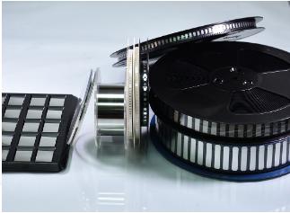 使用预涂覆焊片能够解决电子封装时的哪些问题?.png