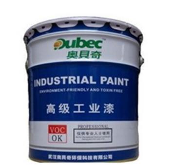 工业防腐漆厂家 2.png