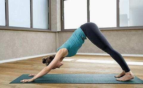 瘦身瑜伽 2.jpg