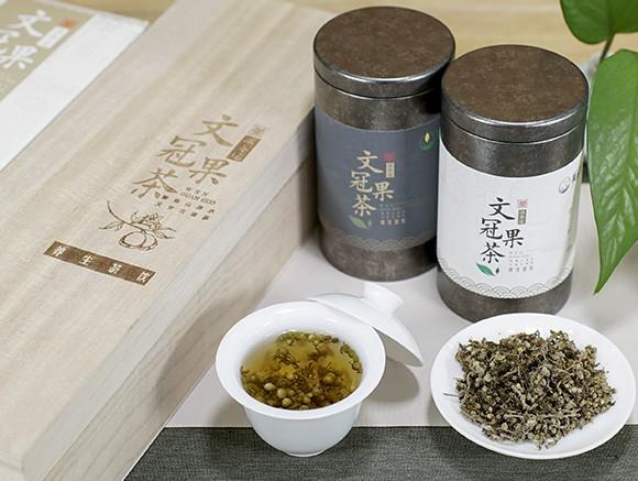 文冠果茶.jpg