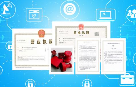 上海临港公司注册 1.png