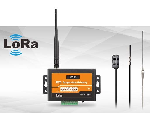 无线温度记录仪 2.png