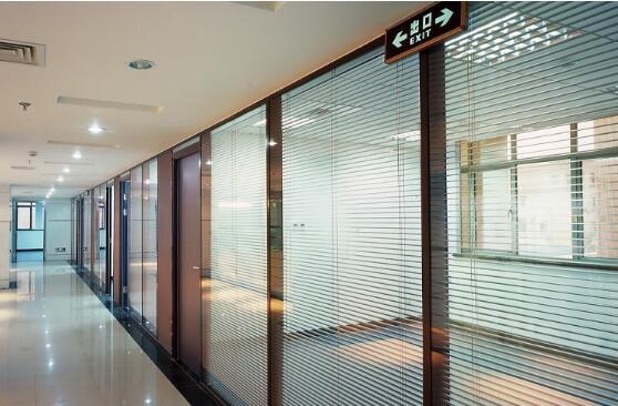 钢结构玻璃房1.jpg