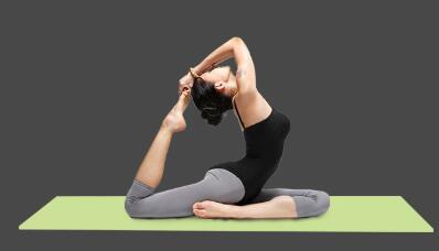 瑜伽练习  1.jpg