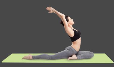 瑜伽练习  3.jpg