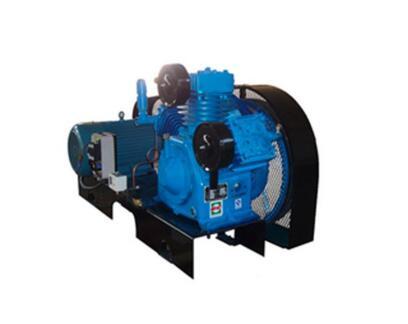 空压机生产制造 3.jpg