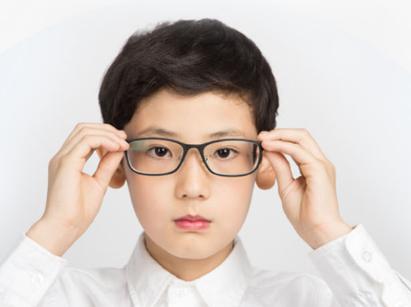开眼镜店 2.png