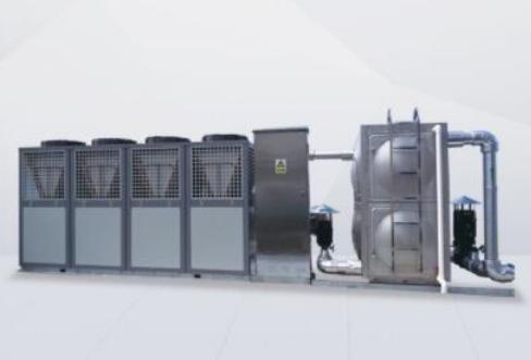 高低温冷却循环机 1.png