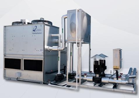 高低温冷却循环机 5.png