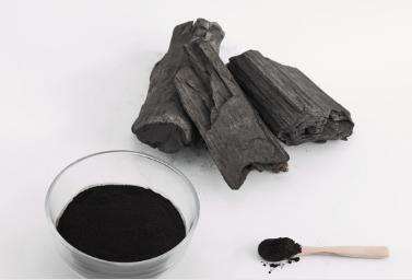 粉末活性炭能够用在哪些领域?.png