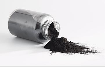 哪些原因会对粉末活性炭的效果产生影响?.png