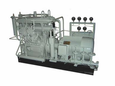 空压机生产制造 3.png