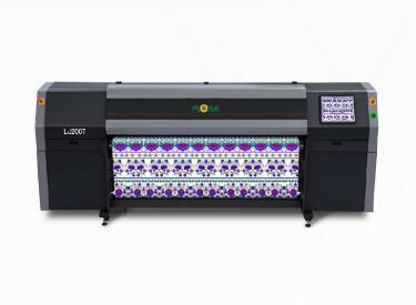 数码打印设备.jpg