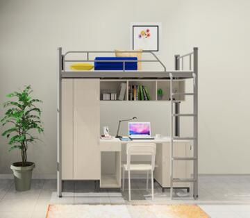 金属家具1.jpg
