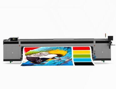 广告喷绘机2.jpg