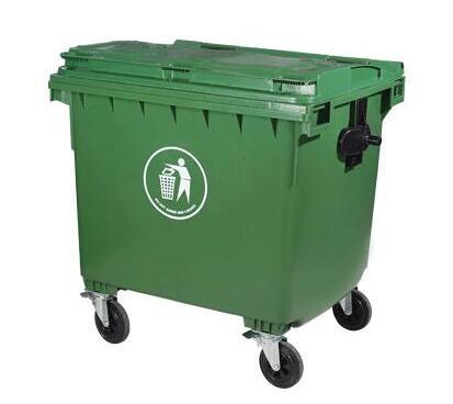 塑料垃圾桶2.jpg