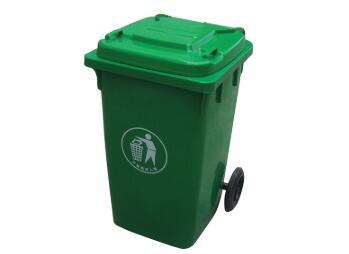 塑料垃圾桶3.jpg