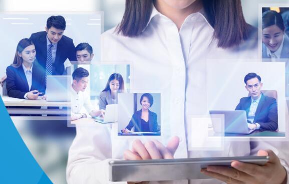 多人视频会议软件2.jpg