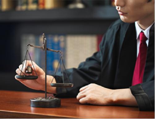 上海房产纠纷律师.png