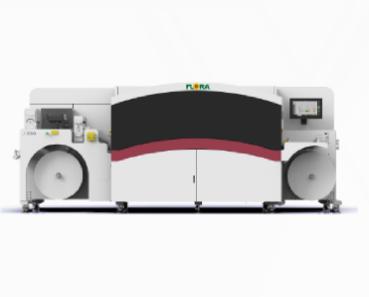 标签印刷设备 1.png