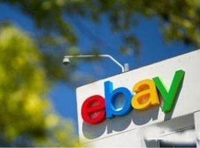 eBay收款.jpg