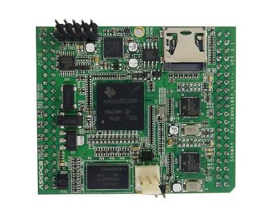 IEC61850转换卡 2.png